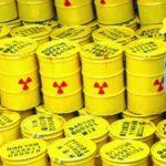 Lowongan PT Industri Nuklir Indonesia-2
