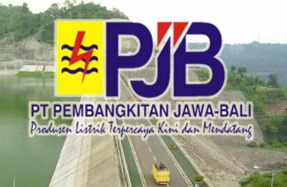Rekrutmen PT. PJB Services