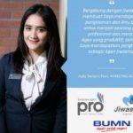 Rekrutmen PT Asuransi Jiwasraya Surabaya