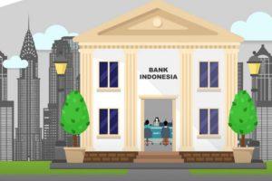 Rekrutmen BI Bank Indonesia Kanwil Sumut