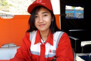 Lowongan Kerja PMI Kabupaten Banyumas