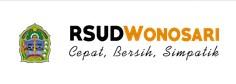 Rekrutmen RSUD Wonosari