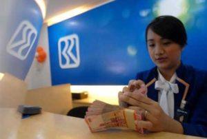 Rekrutmen Bank BRI Malang