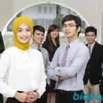 Biofarma Karir