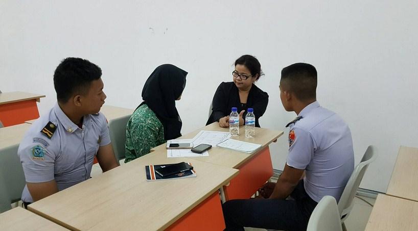 Lowongan Kerja Dinas Komunikasi dan Informatika Kota Surabaya