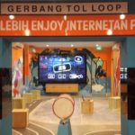 Loopstation Surabaya