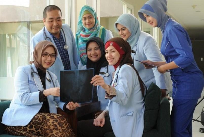 57 Koleksi Gambar Rumah Sakit Jih Yogyakarta Gratis Terbaru