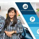 Walk in Interview PT Mandiri Tunas Finance Jakarta