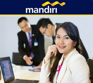 Rekrutmen Bank Mandiri Malang