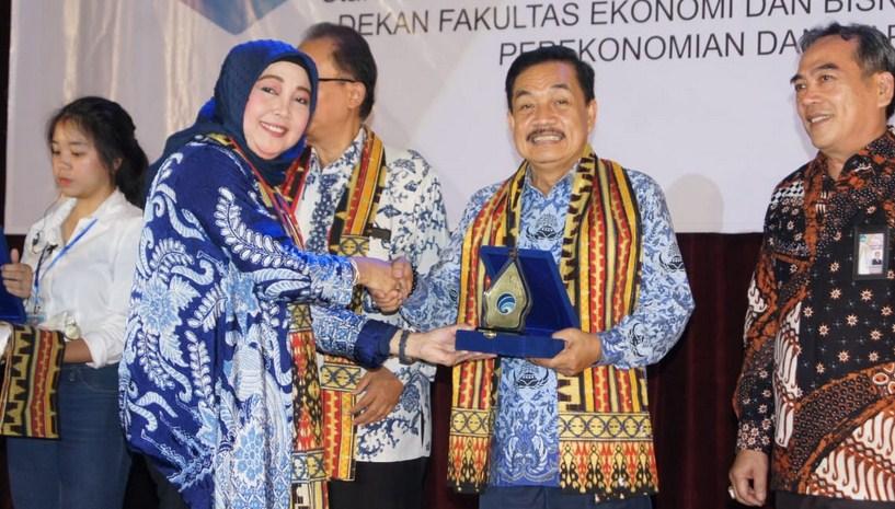 Diskominfotik Provinsi Lampung