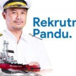 Lowongan Kerja PT Pelindo III