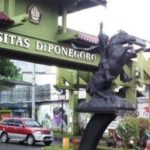 Rekrutmen Dosen UNDIP Semarang