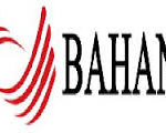 Rekrutmen Bahana Group