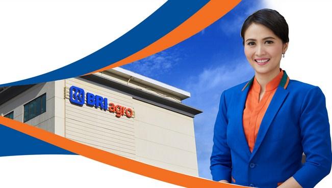 Lowongan Bank BRI AGRO Balikpapan