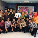 Rekrutmen Bank BRI KC Jemursari Surabaya