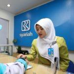 Rekrutmen BRI Syariah Palopo
