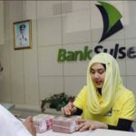 Rekrutmen Bank Sulselbar