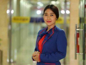 Lowongan Kerja Bank BTN Jakarta