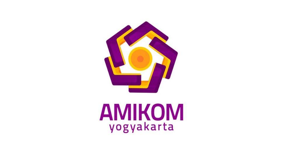 Lowongan Universitas AMIKOM
