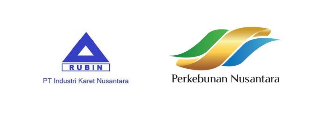 Rekrutmen PT Industri Karet Nusantara