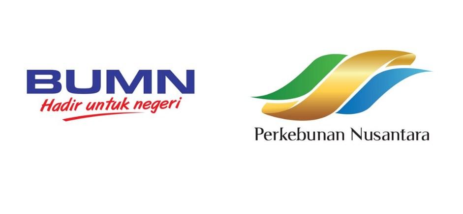 Rekrutmen PTPN Grup
