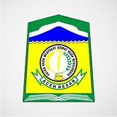Penerimaan CPNS Aceh Besar