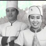 Rekrutmen PT Aerofood Indonesia Divisi Catering