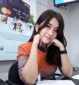 Penerimaan Kerja Magang BRI Jakarta