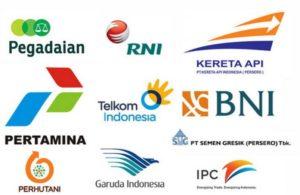 Rekrutmen BUMN Khusus Papua