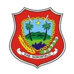 Rekrutmen CPNS Gorontalo Kab