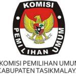 Rekrutmen KPU Tasikmalaya
