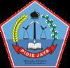 Penerimaan CPNS Pidie Jaya Kab