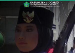 Rekrutmen Pegawai Non CPNS Kab Sidoarjo