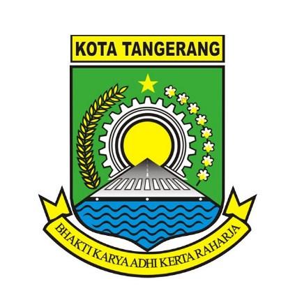 Penerimaan CPNS Pemerintah Kota Tangerang