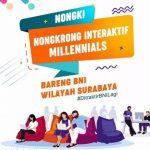 Rekrutmen BNI Surabaya