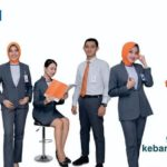 Rekrutmen BNI Tanjung Perak