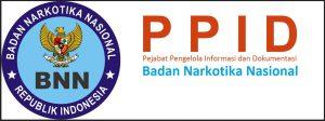 Rekrutmen BNN Kabupaten Cianjur