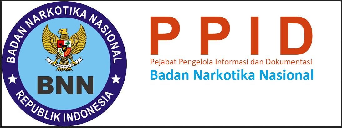 Lowongan Rekrutmen Bnn Kabupaten Cianjur Pusat Info Lowongan Kerja 2021
