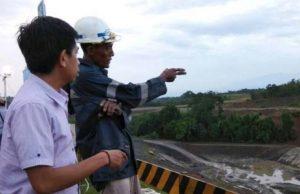 Rekrutmen PPNPN BPN Sulawesi Barat
