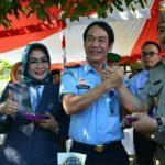Rekrutmen PPNPN BPN Sulawesi Tenggara