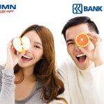 Lowongan Bank BRI Tanjung Redeb