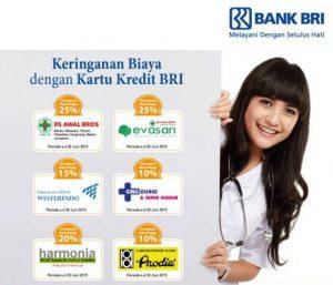 Rekrutmen Bank BRI Kanca Perawang