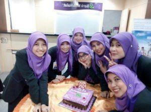 Rekrutmen Bank Muamalat Makassar - Pusat Info Lowongan ...