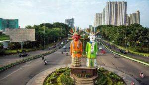 Rekrutmen Pendamping Kewirausahaan Terpadu DKI Jakarta
