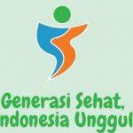Rekrutmen Puskesmas Kronjo Kabupaten Tangerang