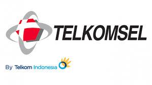 Rekrutmen Telkomsel Surabaya