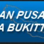 Rekrutmen BPS Kota Bukittinggi