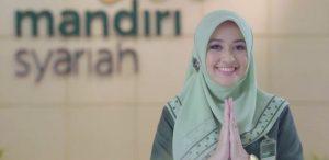 Rekrutmen Bank Syariah Mandiri Purwokerto