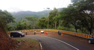 Rekrutmen Dinas Bina Marga dan Penataan Ruang Provinsi Jawa Barat