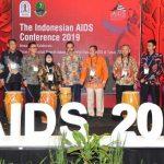 Rekrutmen Komisi Penanggulangan AIDS Jawa Barat